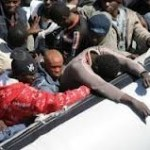 Transferts de la diaspora: le Sénégal de loin devant le Mali et le Togo