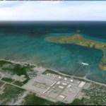 L'Inde s'offre son territoire dans le champ offshore Mozambicain