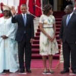 Macky Sall répond à Barack Obama sur l'homosexualité ( vidéo sensible)