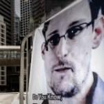 La CIA et la NSA sur les traces du jeune Edward Snowden