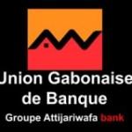 L'Union  gabonaise de   Banque  a  réalisé un  bénéfice  net de 6 milliards de  F  CFA
