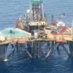 Le  gouvernement  gabonais déleste ADDAX  Petroleum du  champ Obangue