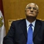 Bourse du Caire: le pessimisme des investisseurs étrangers