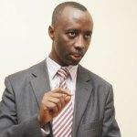Un nouveau PDG à la tête de la Banque Rwandaise de Développement