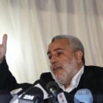 Le Maroc sur la pente glissante de l'endettement