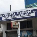 Transfert d'argent au Cameroun: Express Union sanctionnée