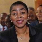 Emprunt obligataire: le Gabon mise sur des banques camerounaises