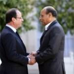 Tunisie –France : Dix-huit accord de coopération d'une valeur de 500 millions d'Euros