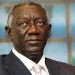 John Kiffour : «la croissance du PIB ne se mange pas»