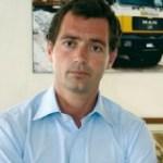 Maroc: l'ex PDG de Mediaco conteste son éviction