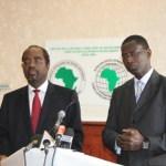 La BAD engagera 200 millions d'euros pour son retour à Abidjan