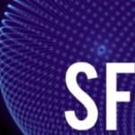 Le safari de la SFI en Afrique (enquête)