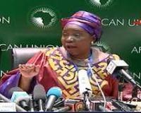 Zuma madame