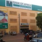 Burkina Faso: hausse record chez Bank of Africa