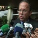 Cameroun: l'ambassadeur de France commente le climat des affaires