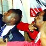 Tanzanie : Les valeurs bancaires ont la cote