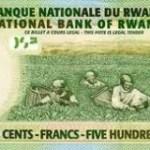 Le franc rwandais sous pression face au dollar US