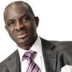 Côte d'Ivoire: le patronat atteint par le syndrome «Laurence Parisot»