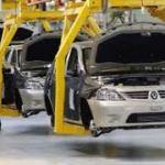 Renault Algérie : treize entreprises de sous traitance retenues