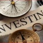 Les investisseurs japonais font confiance à la Tunisie
