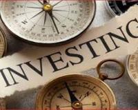 Tunisie investir