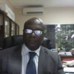 Chanas Assurances-Cameroun: quand Jacqueline Casalegno claque la porte…