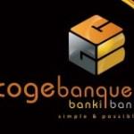 Rwanda : des résultats semestriels décevants pour  COGEBANQUE