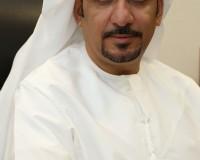 Emirates Adil Al Ghaith (1)