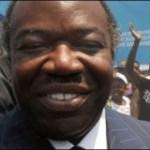 Gabon: l'an IV du président Ali Bongo