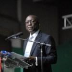 Guinée Bissau: Paolo Gomes, l'option politique d'un banquier