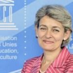 L'Unesco frôle la banqueroute