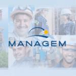 Maroc:  Managem impacté par la baisse des cours des métaux