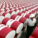 Pétrole: le Maroc revient à l'indexation