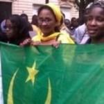 Mauritanie: Le président des FLAM propose l'autonomie du Sud
