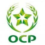 Maroc-phosphates: OCP a racheté 50 % du brésilien «Bunge Maroc Phosphore»