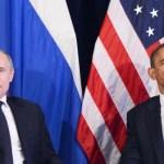 La Syrie prend en otage le G20 : du droit de veto à l'ONU