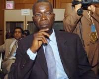 Ousmane Kane
