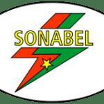 Burkina: les délestages imposent la concurrence à la Sonabel