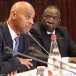 Affaire Ecobank : les lecteurs de Financial Afrik donnent leur avis