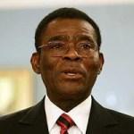 Le  président Equato-Guinéen  remanie son gouvernement