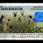 La Banque de Tanzanie vise définitivement le long terme avec ses futurs bons