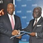 Ecobank et le Fonds Africain de Garantie s'engagent sur les PME-PMI