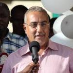 Top Kenyan Official Proposes Uniform Mining Regulation For Africa