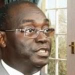 BCEAO: Meyliet Koné, monsieur «statu quo»