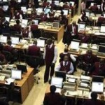 Lagos vise 500 introductions en Bourse