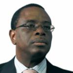 Ecobank: Kolapo Lawson démissionne (exclusif)
