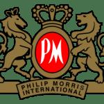 Algérie: Philip Morris dans la Société  Algero -Emiratie des Tabacs