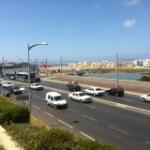 Rabat, en  attendant l'intégration financière maghrébine