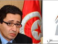 fadhel-abdelkefi(1)Bourse Tunis