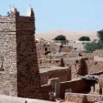 Mauritanie: vers une reprise des vols touristiques